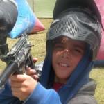 Andres de Pool 2