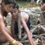 Campamento Casa de Campo - Varias Primera Temporada  (17)
