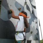 Campamento Casa de Campo - Varias Primera Temporada  (22)