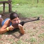 Campamento Casa de Campo - Varias Primera Temporada  (23)