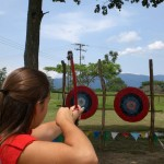 Campamento Casa de Campo - Varias Primera Temporada  (27)