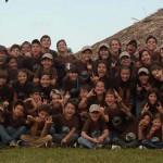 Campamento Casa de Campo - Varias Primera Temporada  (291)