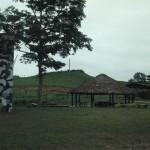 Campamento Casa de Campo - Varias Primera Temporada  (32)