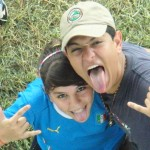 Campamento Casa de Campo - Varias Primera Temporada  (41)