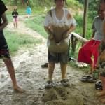 Campamento Casa de Campo - Varias Primera Temporada  (43)