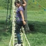 Campamento Casa de Campo - Varias Primera Temporada  (65)