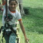 Campamento Casa de Campo - Varias Primera Temporada  (67)