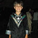 Campamento Casa de Campo - Varias Primera Temporada  (74)