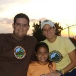 Campamento Casa de Campo - Varias Primera Temporada  (78)