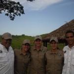 Campamento Casa de Campo - Varias Primera Temporada  (79)