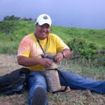 Campamento Casa de Campo - Varias Primera Temporada  (8)