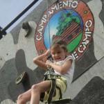 Campamento Casa de Campo - Varias Primera Temporada  (83)