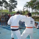 Campamento Casa de Campo - Varias Primera Temporada  (88)