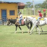 Campamento Casa de Campo - Varias Primera Temporada  (91)
