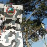 A portada Campamento Casa de Campo II Temporada 2011 (155)
