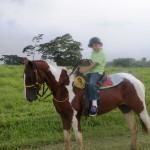 Campamento Casa de Campo 1era Temporada 2010 (211)