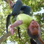 Campamento Casa de Campo I Temporada 2011 (1)