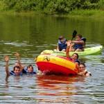 Campamento Casa de Campo I Temporada 2011 (10)