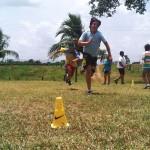 Campamento Casa de Campo I Temporada 2011 (100)