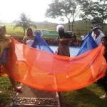 Campamento Casa de Campo I Temporada 2011 (105)