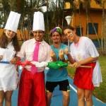 Campamento Casa de Campo I Temporada 2011 (107)