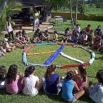 Campamento Casa de Campo I Temporada 2011 (109)