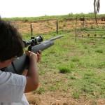 Campamento Casa de Campo I Temporada 2011 (11)