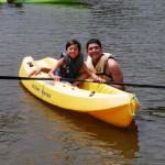 Campamento Casa de Campo I Temporada 2011 (111)