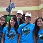 Campamento Casa de Campo I Temporada 2011 (112)