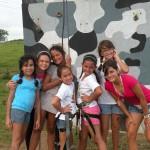 Campamento Casa de Campo I Temporada 2011 (113)