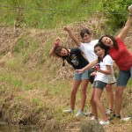 Campamento Casa de Campo I Temporada 2011 (114)