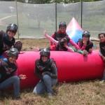 Campamento Casa de Campo I Temporada 2011 (116)