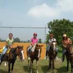 Campamento Casa de Campo I Temporada 2011 (117)