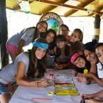 Campamento Casa de Campo I Temporada 2011 (118)