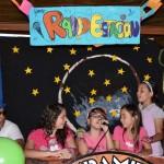Campamento Casa de Campo I Temporada 2011 (119)