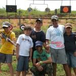 Campamento Casa de Campo I Temporada 2011 (12)