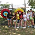 Campamento Casa de Campo I Temporada 2011 (120)