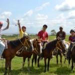Campamento Casa de Campo I Temporada 2011 (123)