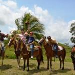 Campamento Casa de Campo I Temporada 2011 (124)