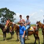 Campamento Casa de Campo I Temporada 2011 (125)