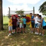 Campamento Casa de Campo I Temporada 2011 (126)
