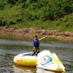 Campamento Casa de Campo I Temporada 2011 (129)