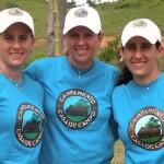 Campamento Casa de Campo I Temporada 2011 (13)