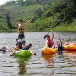 Campamento Casa de Campo I Temporada 2011 (130)