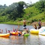 Campamento Casa de Campo I Temporada 2011 (132)