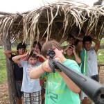 Campamento Casa de Campo I Temporada 2011 (134)