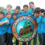 Campamento Casa de Campo I Temporada 2011 (135)