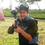 Campamento Casa de Campo I Temporada 2011 (138)