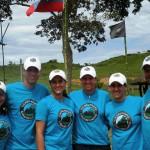 Campamento Casa de Campo I Temporada 2011 (14)