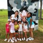 Campamento Casa de Campo I Temporada 2011 (142)